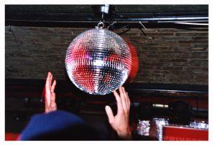 kanda-gayklubbar-i-sverige-2
